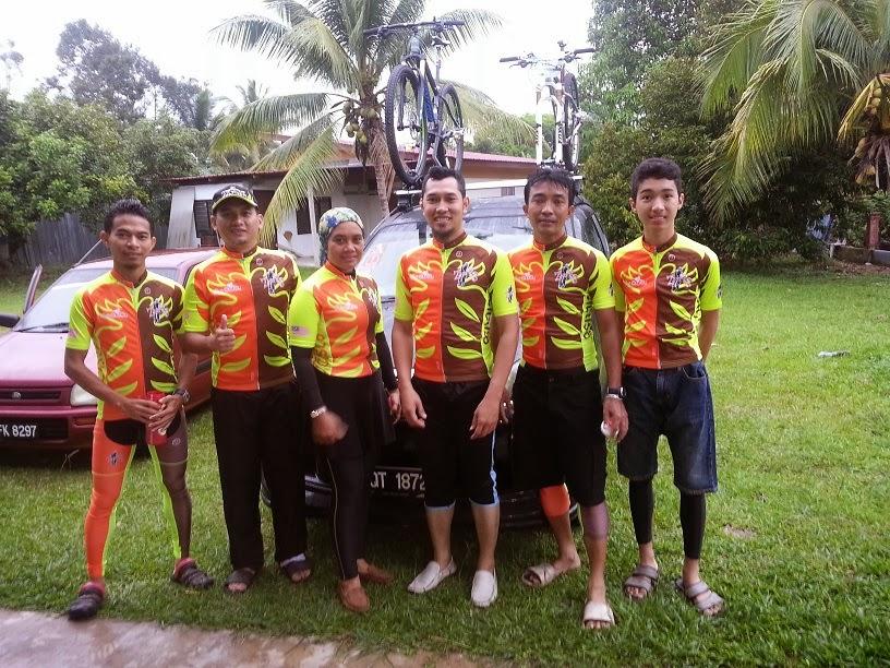 27102013 Jamboree Kuala Lipis