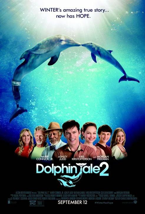 http://www.dolphintale2.com/