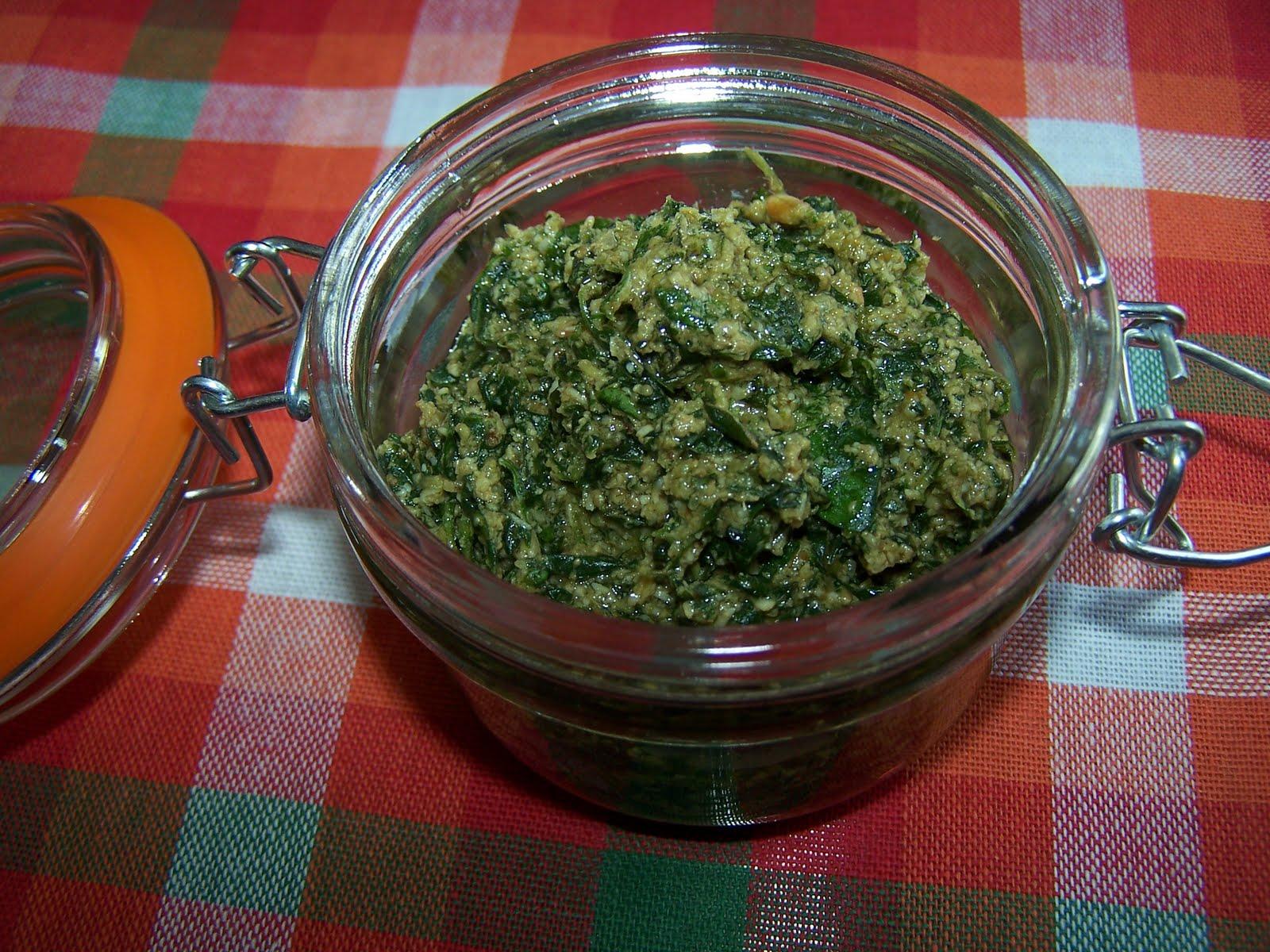 Les gourmandes astucieuses cuisine v g tarienne bio - Comment couper le basilic ...