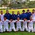 Timor Leste Juga Ancaman Bagi Timnas U-23 di Asian Games