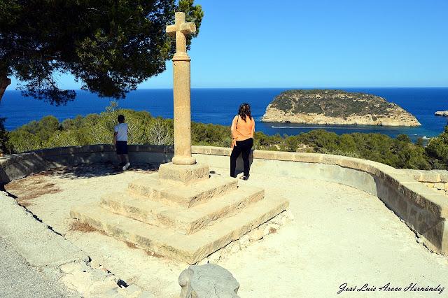 Jávea (Alicante)