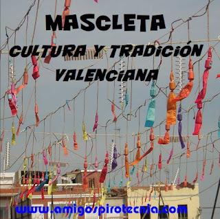 Aula virtual asesoria de imagen ana salmer n p lvora en for Aula virtual generalitat valenciana