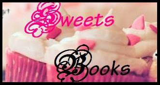 http://sweetsbooks.com