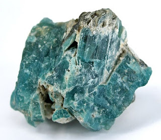 Batu akik langka dan mahal di dunia
