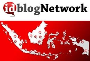 Sepatah Kata Untuk IdBlogNetwork.com