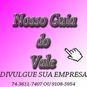 GUIA JUAZEIRO
