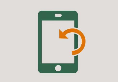 Avea da Ödemeli Arama Nasıl Yapılır? Ödemeli Arama servisinden yararlanmak için aşağıdaki seçeneklerden birini tercih edebilirsin. Ödemeli aramak istediğin telefon numarasını 9696'ya SMS ile gönderebilirsin.                 Örnek: 05551234567 135 tuşlayıp, ödemeli aramak istediğin telefon numarasını başına sıfır koymadan tuşlayıp, sonuna # ekleyerek arama tuşuna basabilirsin.                 Örnek: *135*5551234567# Aramak istediğin numaranın başına 9696 ekleyerek arama yaparak da Ödemeli Arama servisinden yararlanabilirsin.