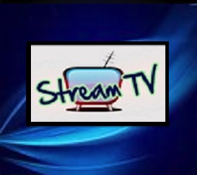 StreamTV.me Channel
