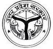 Uttar Pradesh Public Service Commission (UPPSC) (www.tngovernmentjobs.in)