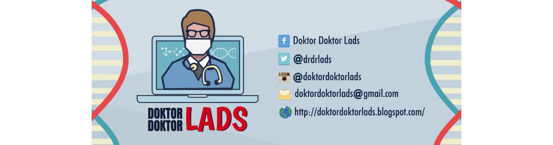 Doktor Doktor Lads