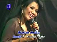 Rita Sugiarto - Iming Iming
