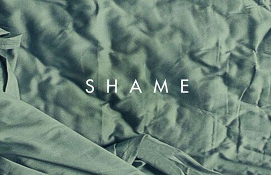 free download Shame movie