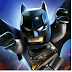 LEGO® Batman: Beyond Gotham V1.03.1~4