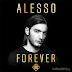 Alesso - Forever [2015][320Kbps][MEGA][Full Album]