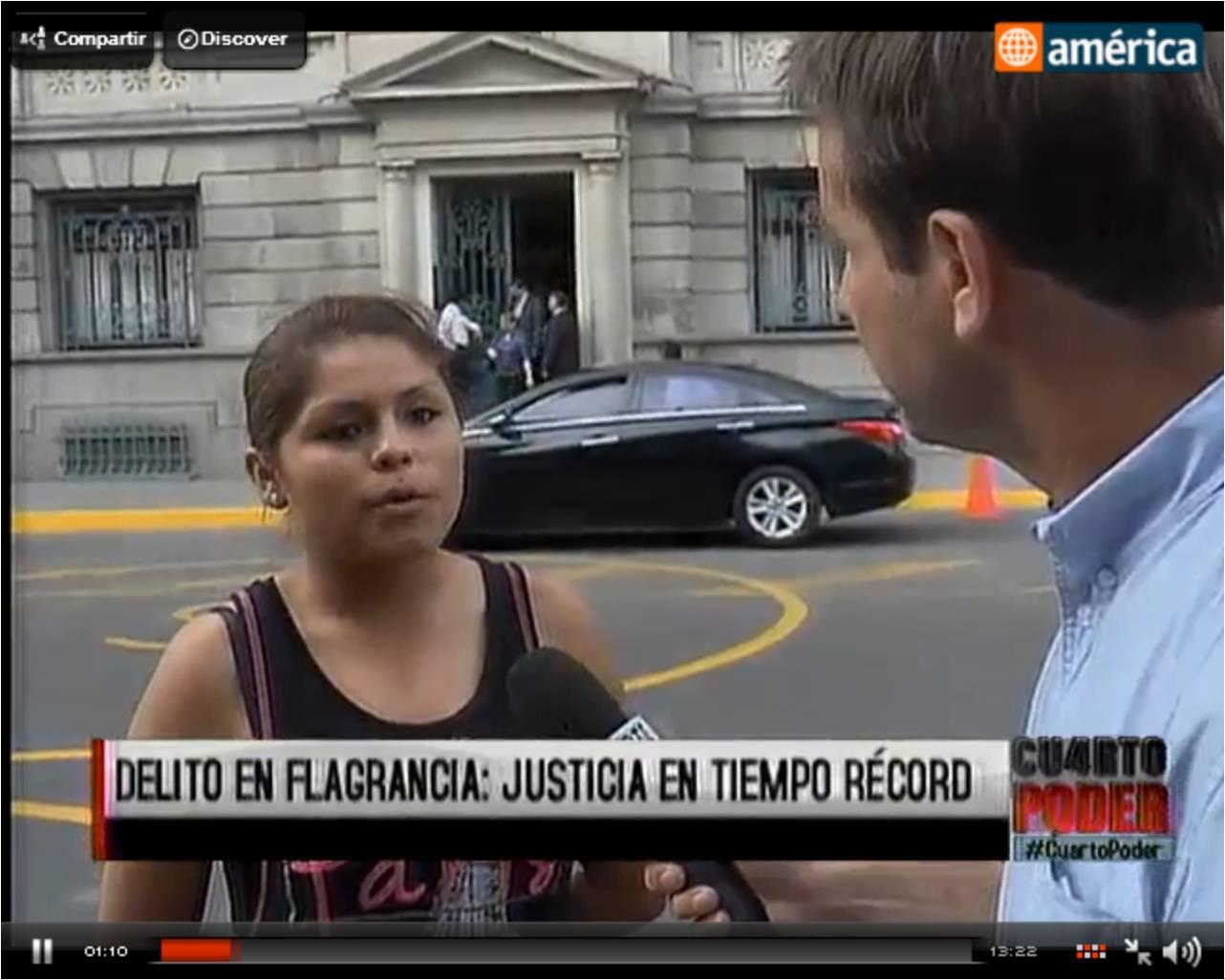 BONIFACIO MENESES GONZALESJUEZ SUPERIOR TITULAR DE LA CORTE SUPERIOR ...