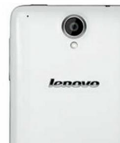 Harga HP Android Lenovo Murah