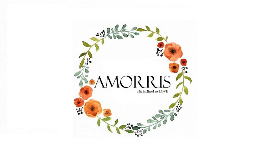 Amorris
