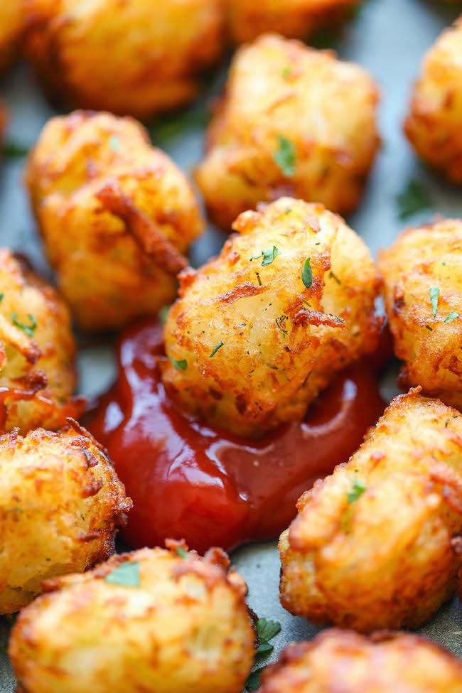 Рецепт тушена картошка с мясом