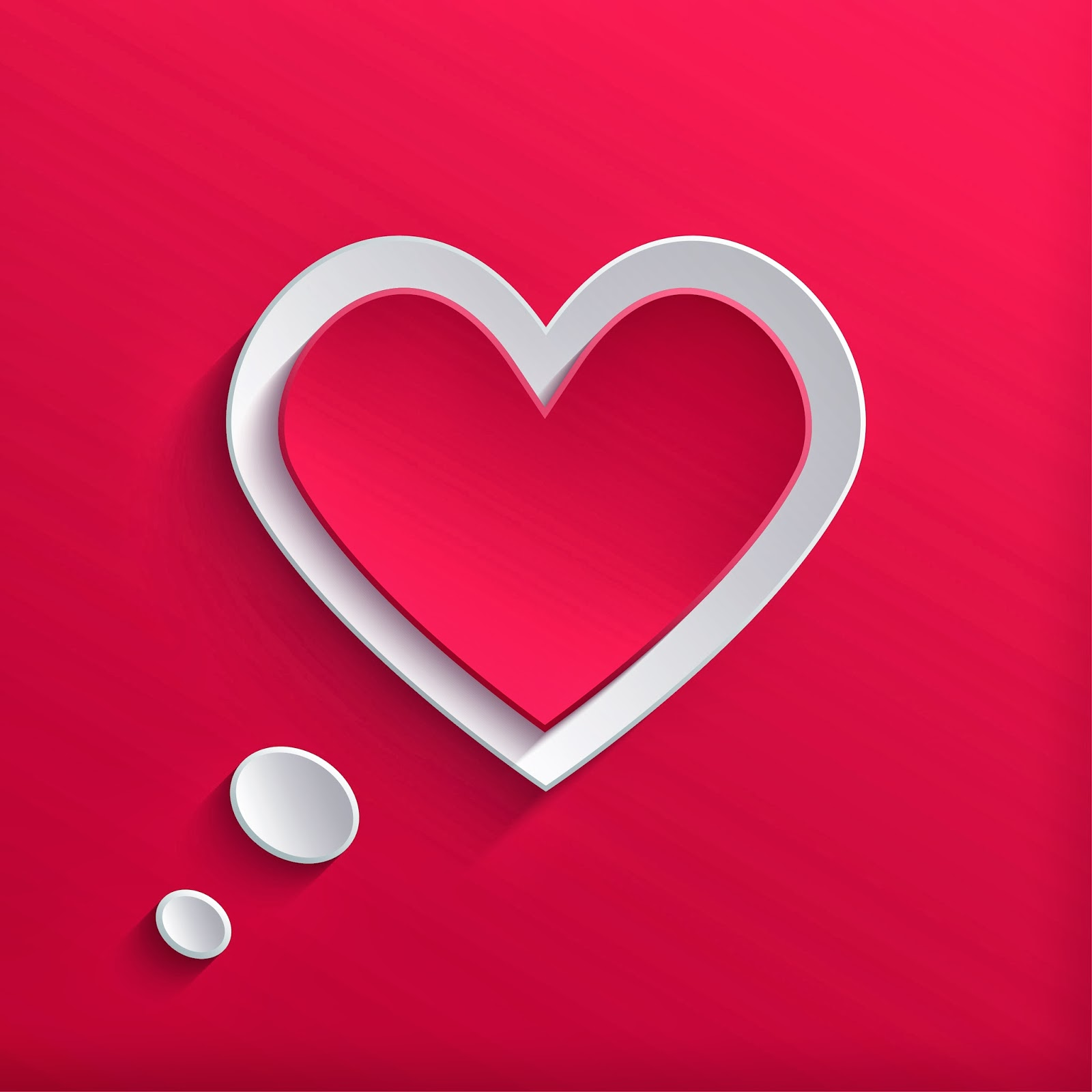 valentine day 2015 hearts wallpaper - most popular wallpapers