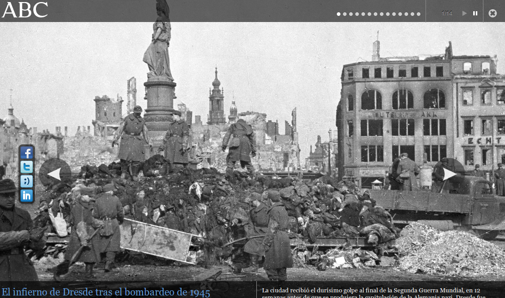 http://www.abc.es/fotos-archivo/20140213/infierno-dresde-tras-bombardeo-1611930708028.html