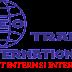 GEO TRANS INTERNATIONAL