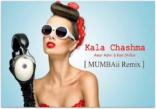 Kala+Chasma+Amar+Ashri+Kam+Dhillon+MUMBAII+PROGRESSIVE+BABAZ