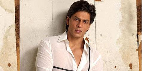Kumpulan Foto Shahrukh Khan Terpopuler dan Terbaru