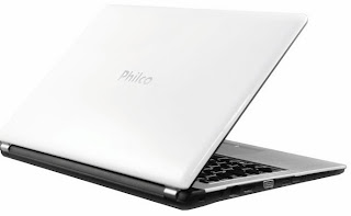 Philco 14I-B723W8S Notebook Drivers
