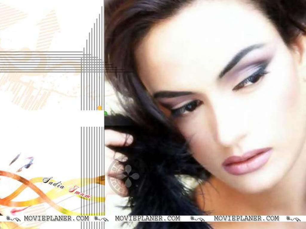 http://2.bp.blogspot.com/-tLgGTUdY5vk/UF3h0WlSaeI/AAAAAAAAS9A/nzmUCfBAcDI/s1600/sadia-imam-pakistani-actress-picture.jpg