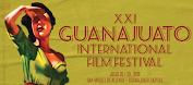 21 Festival de cine de Guanajuato