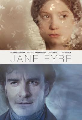 Download Jane Eyre (2011) 720p BluRay 750MB Ezine Movies