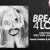 """Розовая мечта"": Break 4 Love"