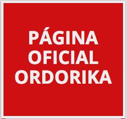Página Oficial