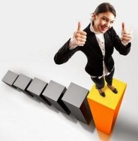 Peluang Bisnis Online Modal Kecil Yang Bisa Dikerjakan Di Rumah