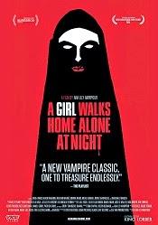 http://sinopsistentangfilm.blogspot.com/2015/03/sinopsis-film-girl-walks-home-alone-at.html