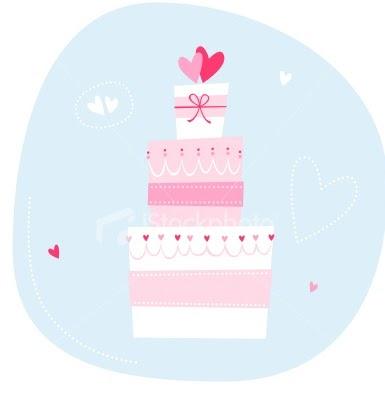Magasin Cake Design Lausanne : La boutique de las tartas - Cake Design: La Boutique