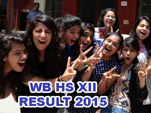 West Bengal Higher Secondary Result 2015, WB HS Result Today, WBCHSE Result 2015, WB Result 2015 Old Scheme and New Scheme, West Bengal HS Result 29-05-2015, West Bengal HS 12 Result 2015, WBCHSE HS 12th Result 2015 Merit List