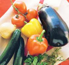 makanan jantung sehat alami