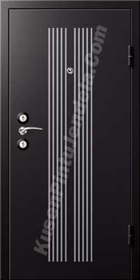 Pintu Minimalis 1
