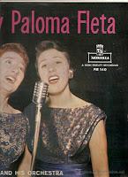 PALOMA FLETA MIRAT