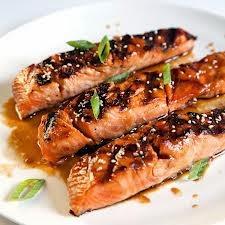 Teriyaki I Yummy.. Makanan Khas Jepang yang Unik dan Enak