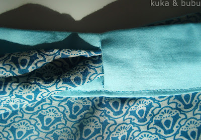 http://kukaandbubu.blogspot.com.es/2013/10/wrap-skirt-waistband-cintura-de-falda.html