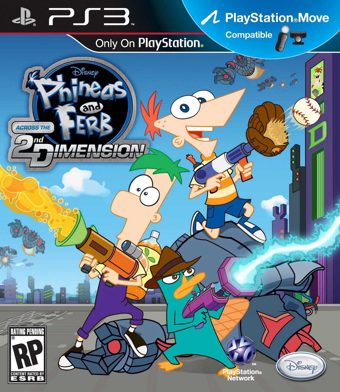 http://2.bp.blogspot.com/-tLroIo2A8oU/TZxqCdOq2LI/AAAAAAAACtg/R48KRFaW7yM/s1600/Phineas_and_Ferb_Across_the_Second_Dimension_PS3.jpg