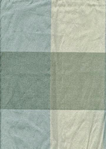 http://www.fabriccarolina.com/magnolia-fabrics/frenchsilk-pool-by-magnolia-fabrics.html