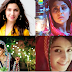 Top Most Iconic Female Character Of HUM TV Dramas