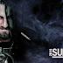 Ver WWE Survivor Series 2014 En Vivo y en español Online Gratis