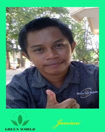 http://www.ramuanalami.co.id/2015/08/mengkonsumsi-apel-sebagai-solusi.html