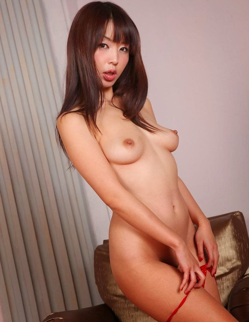 "Asian Pornography Marica Hase Marica Hase, double penetration from ""Asian Slut - Double Stuffed"""