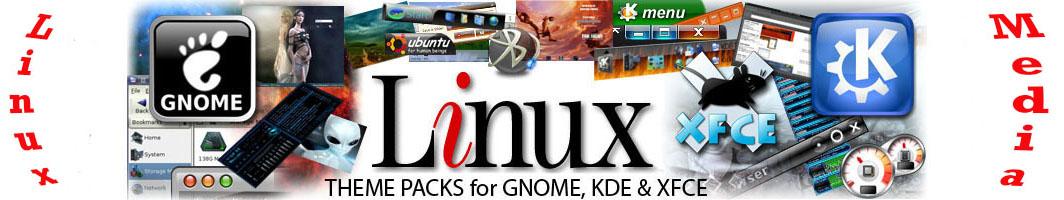 Linux Media