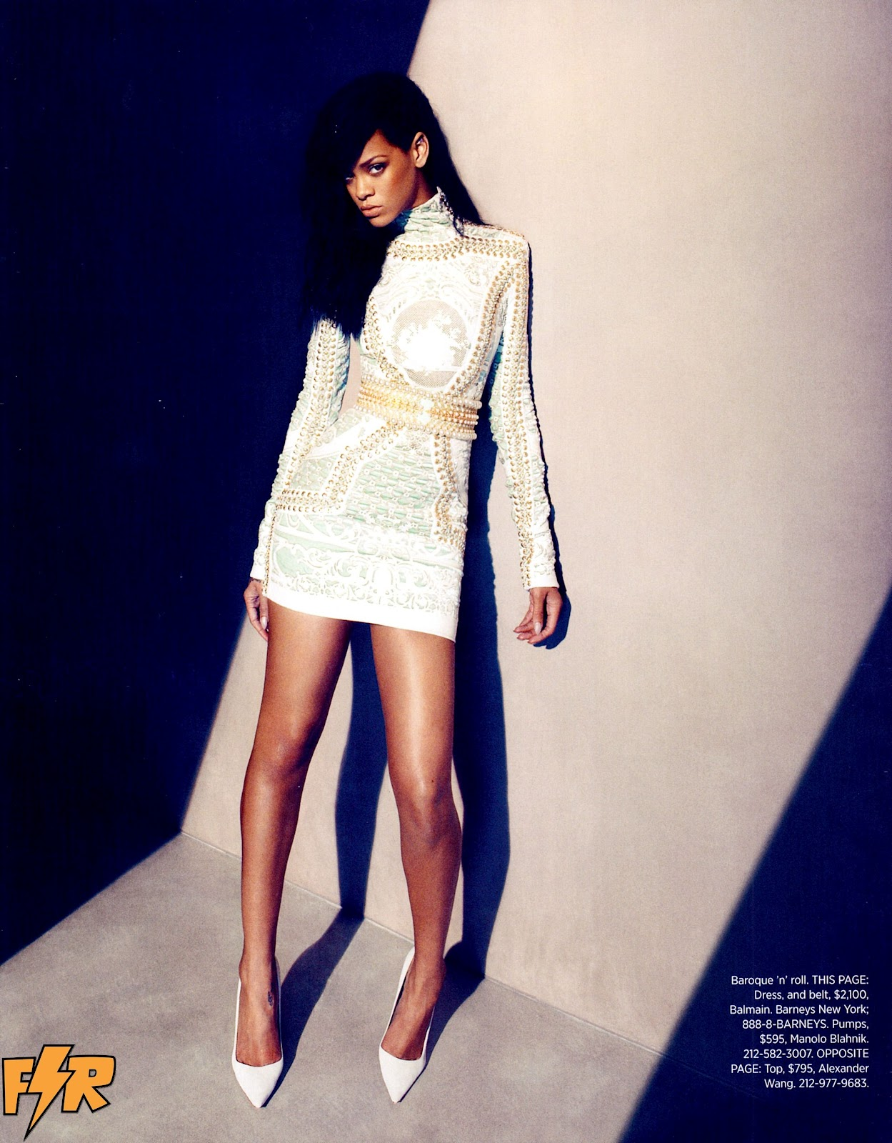 http://2.bp.blogspot.com/-tLwnR94Bbgs/T_gSKj8lwbI/AAAAAAAAKFY/2h6mjD2DVBo/s1600/Rihanna++Covers+Harper%27s+Bazaar+Magazine+August+2012+Issue+-05.jpg